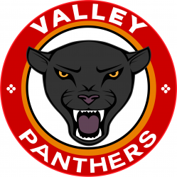Valley Panthers